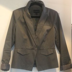 Banana Republic blazer